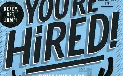 How to Keep a Headhunter From Poaching Your Best Talent
