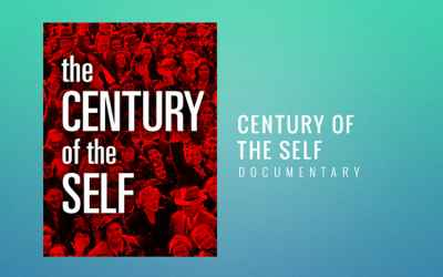 Century Of The Self | How to Control the Masses BBC Documentary