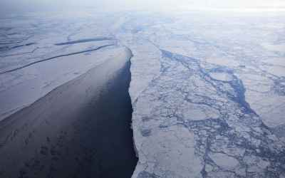 IPCC warns we have only until 2030 to stem catastrophic climate change