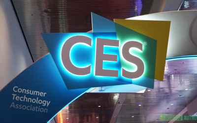 Best of CES 2018: the most impressive, innovative products from the show