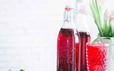 Can You Drink Kombucha Every Day?