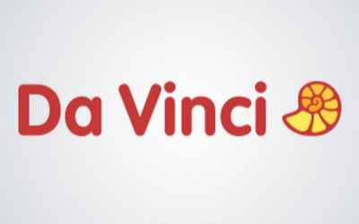 Da Vinci Kids | Take Learning out of the Classroom