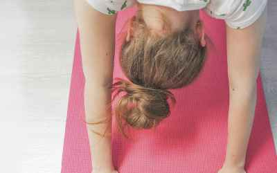 Yoga for Back Pain: 10 Poses to Try, Why It Works, and More