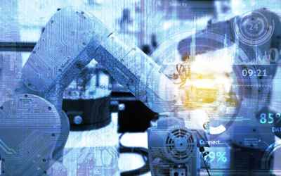IIoT and the future of manufacturing | Technology | Manufacturing Global